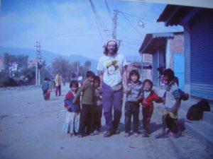 T S R Nepal 2004-2005 019
